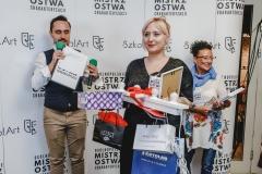 7. Ogolnopolskie Mistrzostwa Charakteryzacji -  179