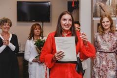 SzkolArt Dyplomy 2017-2018  096