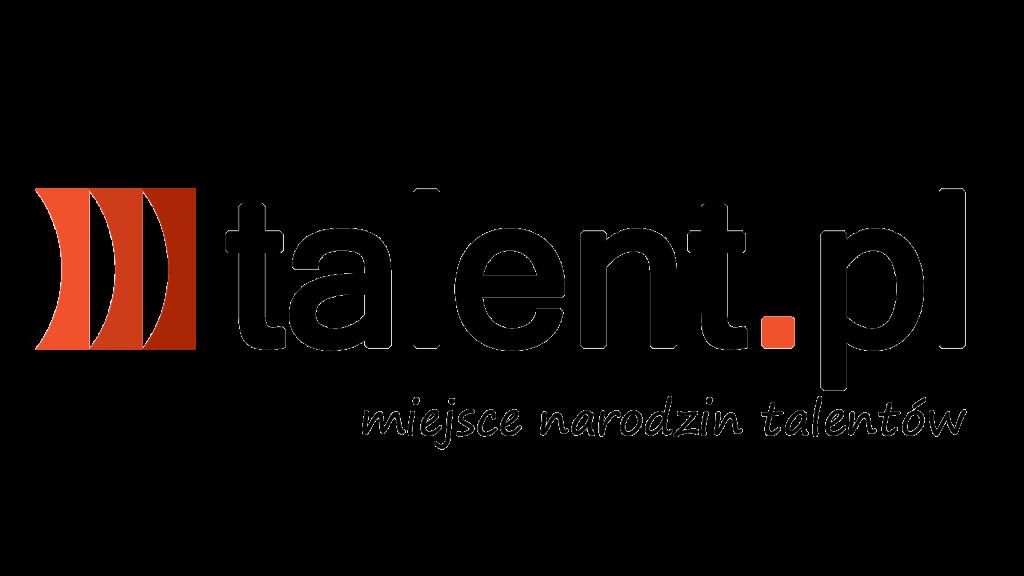 talent.pl