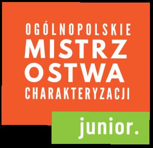 Ogolnopolskie mistrzostwa charakteryzacji junior