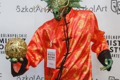 7. Ogolnopolskie Mistrzostwa Charakteryzacji -  159