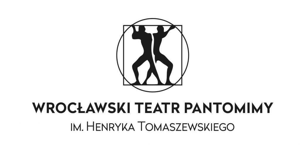 Wroclawski Teatr Pantomimy
